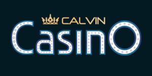 calvin-casino-canada