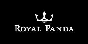 royal-panda
